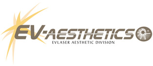 ev-aesthetics-logo