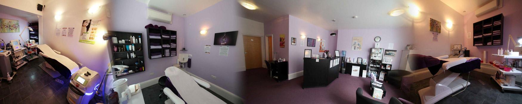 inside-the-clinic-slide