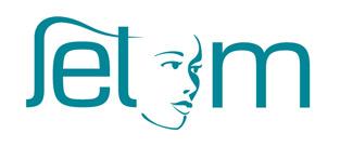 jetm-logo