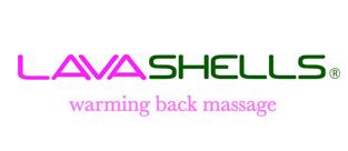 lavashells-logo