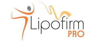 lipofirm-pro-logo