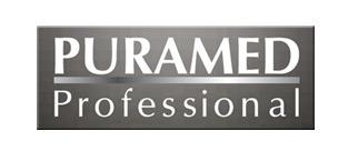 puramed-logo