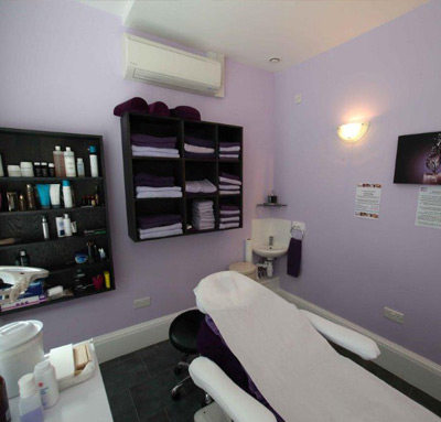 treatment-room-at-clinic