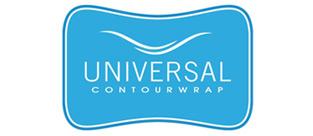 universal-countour-logo